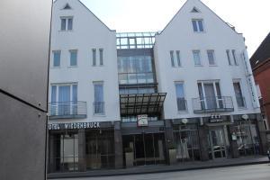Sporthotel Wiedenbrueck - Langenberg