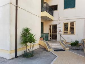 obrázek - Sottomarina Beach Apartment