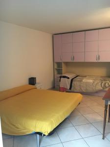 Appartamento Atmosphere - AbcAlberghi.com