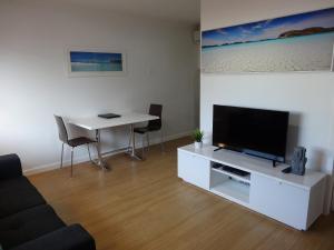 Hostels und Jugendherbergen - Archipelago Apartments