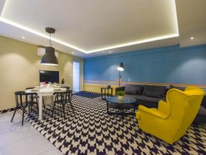 VacationClub - Nadbrzeżna 12 Apartment