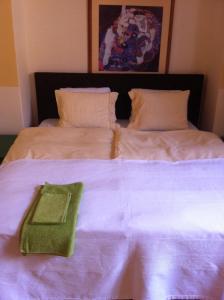 Bed and Breakfast Kytička