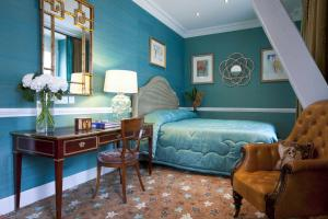 Hotel d'Angleterre (30 of 55)