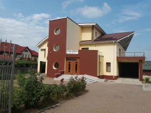Auberges de jeunesse - Casa Benko