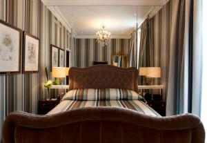 Hotel d'Angleterre (27 of 55)
