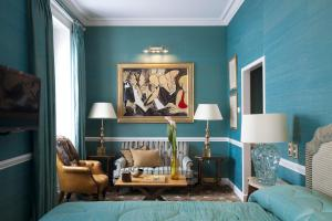 Hotel d'Angleterre (28 of 55)