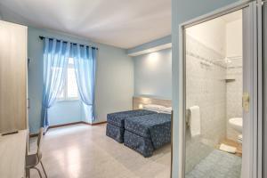 Hotel Nuova Monaco - AbcAlberghi.com