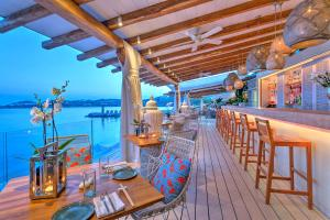 Santa Marina, a Luxury Collection Resort (14 of 69)