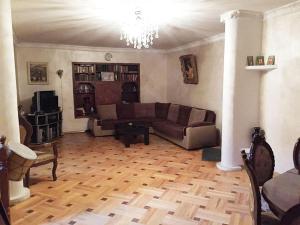 Mimino apartment