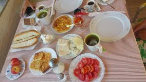 Guesthouse Rose, Guest houses  Sarajevo - big - 32