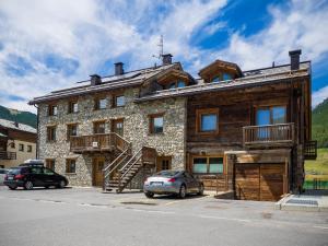 appartamento arcadia - AbcAlberghi.com