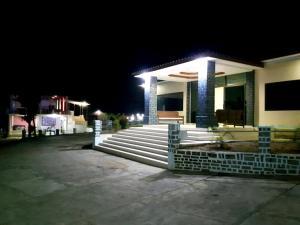 Green View Resort & Convention Center, Üdülőtelepek  Dakka - big - 158