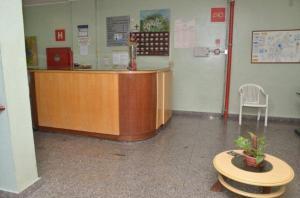 Hotel Alvorada II
