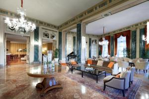 Eurostars Hotel Excelsior (9 of 75)