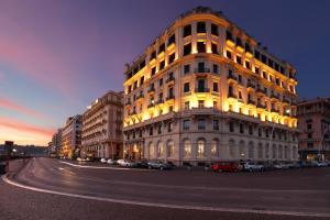 Eurostars Hotel Excelsior (36 of 75)