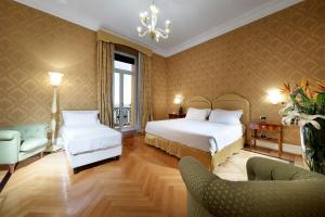 Eurostars Hotel Excelsior (34 of 76)
