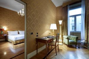 Eurostars Hotel Excelsior (17 of 75)