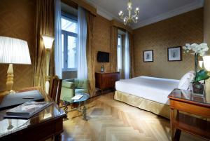 Eurostars Hotel Excelsior (22 of 75)