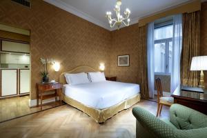 Eurostars Hotel Excelsior (38 of 75)