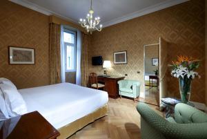 Eurostars Hotel Excelsior (20 of 75)