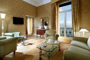 Eurostars Hotel Excelsior (3 of 75)