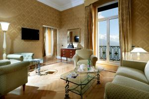 Eurostars Hotel Excelsior (6 of 76)