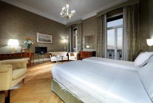 Eurostars Hotel Excelsior (25 of 75)