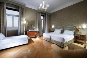 Eurostars Hotel Excelsior (33 of 76)