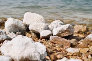 Mövenpick Resort & Spa Dead Sea (30 of 47)