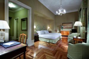 Eurostars Hotel Excelsior (27 of 76)
