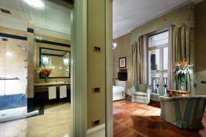 Eurostars Hotel Excelsior (33 of 75)