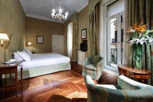 Eurostars Hotel Excelsior (31 of 76)