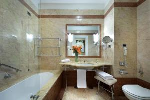 Eurostars Hotel Excelsior (8 of 75)