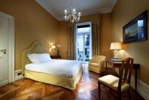 Eurostars Hotel Excelsior (15 of 75)