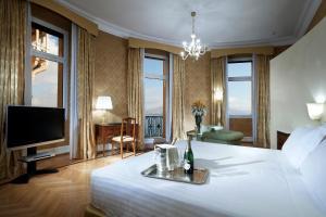 Eurostars Hotel Excelsior (13 of 75)