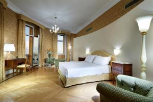 Eurostars Hotel Excelsior (12 of 75)