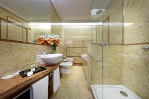 Eurostars Hotel Excelsior (40 of 76)