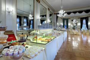 Eurostars Hotel Excelsior (10 of 76)
