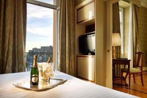 Eurostars Hotel Excelsior (20 of 76)