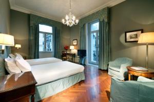 Eurostars Hotel Excelsior (28 of 75)