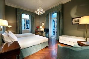 Eurostars Hotel Excelsior (27 of 75)