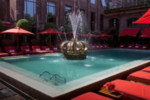 Faena Hotel Buenos Aires (27 of 35)