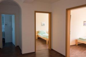 City Apartments Herne - Erkenschwick