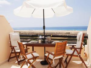 Seaviews Apartment in Morro Jable Fuerteventura, Morro Jable - Fuerteventura