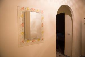 B&B Le Perle, Bed and breakfasts  Portici - big - 32