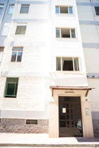 B&B Le Perle, Bed and breakfasts  Portici - big - 38