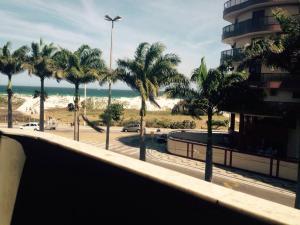 Apto Cabo Frio, Apartmány - Cabo Frio