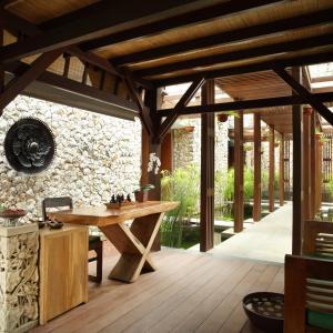 Anantara Uluwatu Bali Resort (22 of 74)