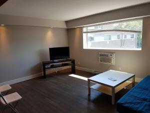 obrázek - Happy Life Apartment South 2