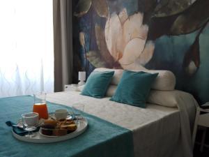 Domus Crescenzio - Guest House - abcRoma.com